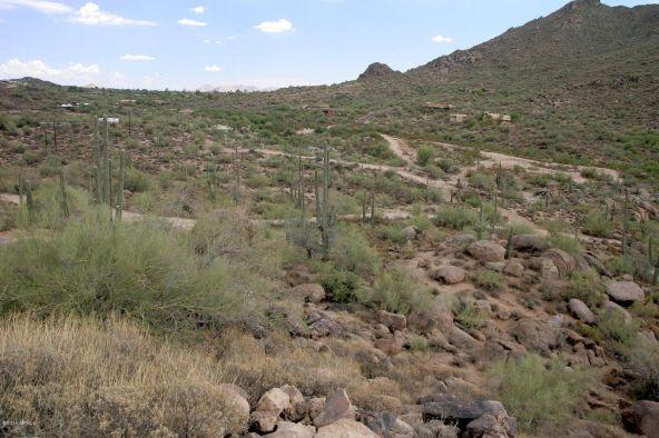 66xx E. Military Rd., Cave Creek, AZ 85331 Photo 6