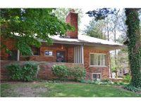 Home for sale: 531 Bloomfield Ct., Birmingham, MI 48009