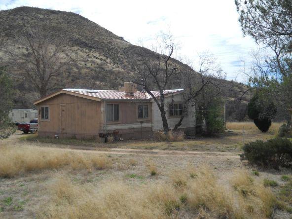7007 E. White Pacheco St., Willcox, AZ 85643 Photo 1