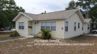 Home for sale: 556 Virginia St., Dunedin, FL 34698