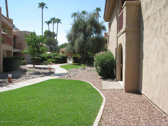9465 N. 92nd St., Scottsdale, AZ 85258 Photo 1