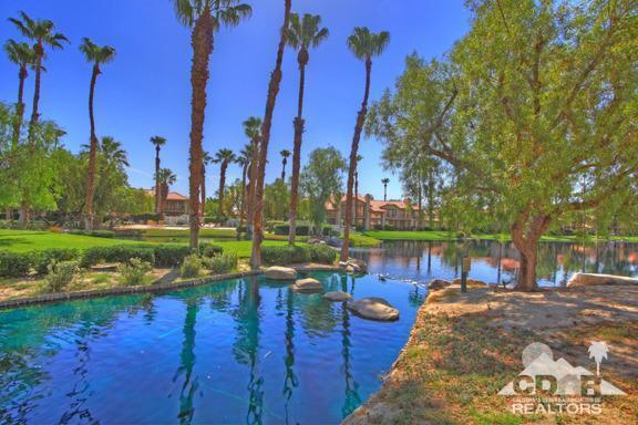 55108 Firestone, La Quinta, CA 92253 Photo 36
