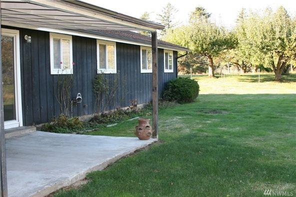 4776 Everson-Goshen Rd., Bellingham, WA 98226 Photo 20