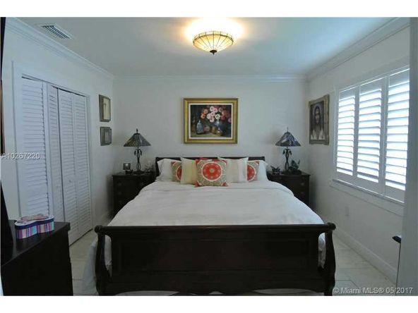 10005 S.W. 79th Ave., Miami, FL 33156 Photo 21
