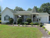 Home for sale: 1052 Carissa Rd., Sylvania, AL 35988