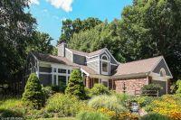 Home for sale: 912 North Roeske Trail, Michigan City, IN 46360