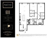 Home for sale: 2121 Webster Street, 111, San Francisco, CA 94115
