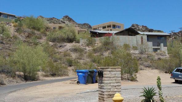 9935 N. 16th Pl. W., Phoenix, AZ 85020 Photo 6