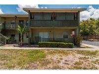 Home for sale: 2200 Gladys St., Largo, FL 33774