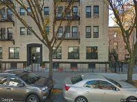 Home for sale: Monroe, Brooklyn, NY 11216