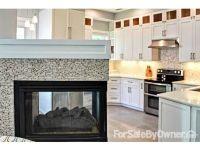 Home for sale: 8508 Hammock Dunes Dr., Wilmington, NC 28411