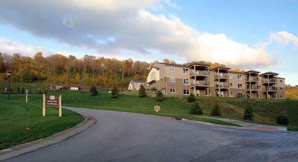 2421 Rolling Hills Drive, Covington, KY 41017 Photo 1
