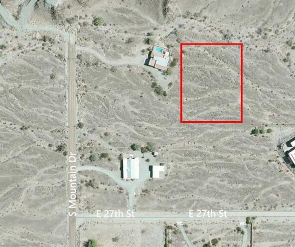 10327 S. Mountain Dr., Yuma, AZ 85367 Photo 1