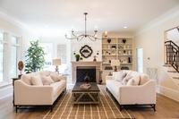 Home for sale: 989 Greerland Dr., Nashville, TN 37204