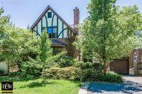 Home for sale: 2907 Lake Avenue, Wilmette, IL 60091
