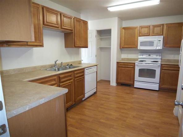 2024 Sutter Woods Rd., Junction City, KS 66441 Photo 12