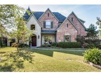 Home for sale: 153 Shady Dale Ln., Coppell, TX 75019