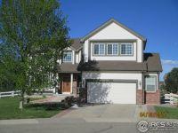 Home for sale: 4961 Shenandoah Ave., Firestone, CO 80504