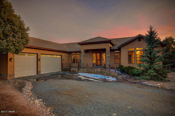 2765 Airpark, Overgaard, AZ 85933 Photo 62