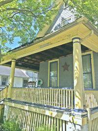 Home for sale: 120 N. Ashland Avenue, La Grange, IL 60525