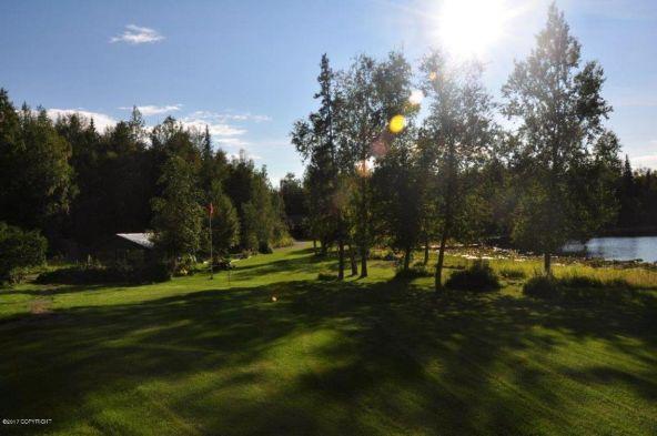 6535 E. Palmer-Wasilla Hwy., Wasilla, AK 99645 Photo 54