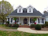 Home for sale: 715 Fairwinds Rd., Landrum, SC 29356