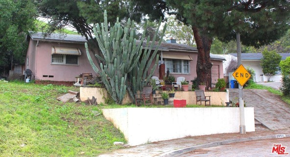 2357 N. Indiana Ave., Los Angeles, CA 90032 Photo 1