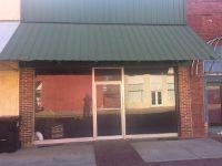 Home for sale: 2 Main St., Headland, AL 36345
