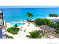 Home for sale: 3475 S. Ocean Blvd. # 4060, Palm Beach, FL 33480