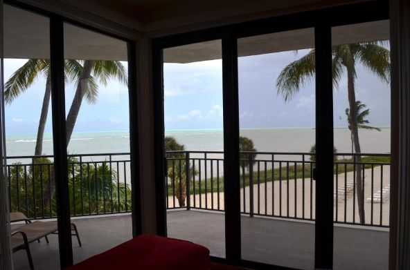 1800 Atlantic Blvd. #238c, Key West, FL 33040 Photo 1