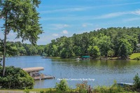 Home for sale: 1081 Eagle Bluff Ct., Greensboro, GA 30642