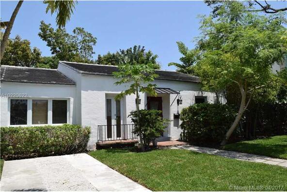 345 W. 46th St., Miami Beach, FL 33140 Photo 30