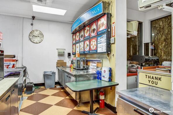 3635 Mountain View Dr., Anchorage, AK 99508 Photo 17