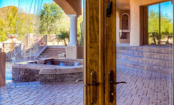 7848 E. Copper Canyon St., Mesa, AZ 85207 Photo 111