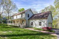 Home for sale: 15 Old Dobbin Ln., Essex, CT 06442