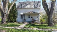 Home for sale: 106 14th St. S., Northwood, IA 50459