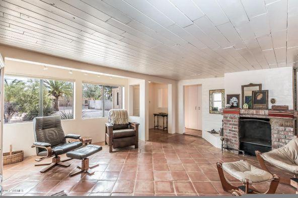 1445 N. Beverly, Tucson, AZ 85712 Photo 1