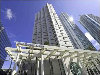 801 Brickell Ave. # 946-47, Miami, FL 33131 Photo 1