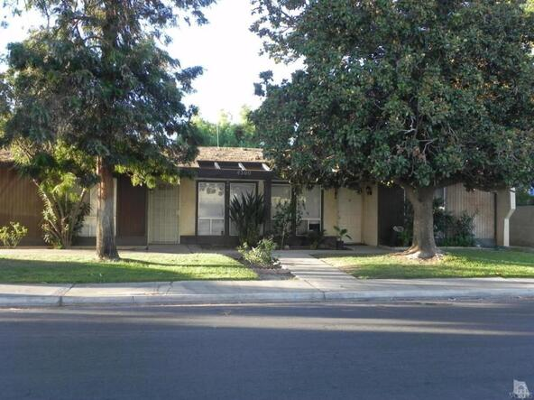 4300 Fjord, Bakersfield, CA 93309 Photo 13