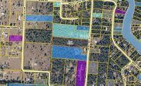 Home for sale: 5081 Pauline St., Milton, FL 32583