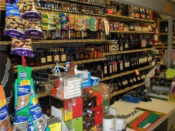 211 71st St., Miami Beach, FL 33141 Photo 3