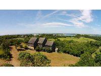 Home for sale: 1047 Coast Guard Rd., Block Island, RI 02807