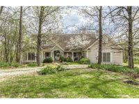 Home for sale: 1500 Wilderness Hollow, Pacific, MO 63069