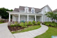 Home for sale: 156 Rowntree Path, Helena, AL 35080