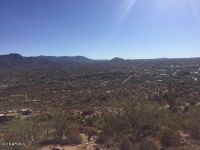 Home for sale: Lot 8 Hawksnest Dr., Carefree, AZ 85377