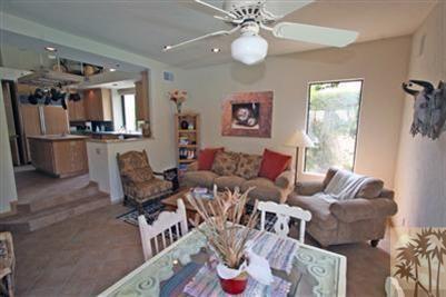 55282 Oakhill, La Quinta, CA 92253 Photo 6