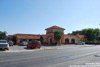 Home for sale: 1444 Division Ave., San Antonio, TX 78225