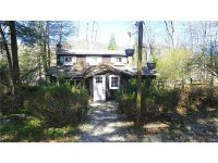 Home for sale: 12 Club Dr., New Milford, CT 06776