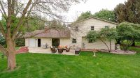 Home for sale: N67w26620 Brandt Cir., Lisbon, WI 53089