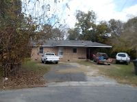 Home for sale: 803 College Park Dr., Douglas, GA 31533